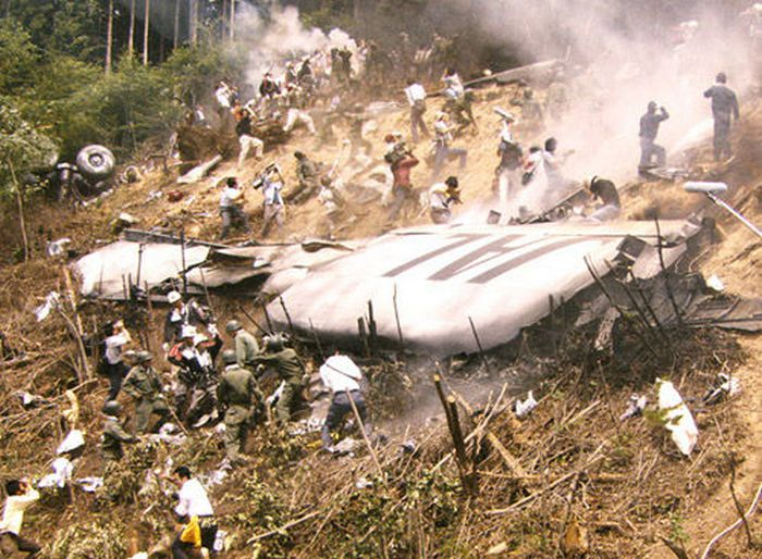 Japan air plane crash video moms fuck movies