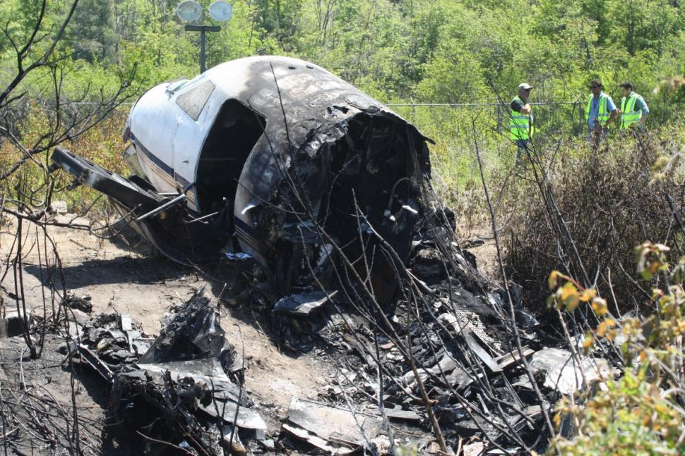 Massachusetts | Bureau of Aircraft Accidents Archives